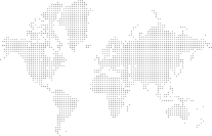 worldMap_noSelection